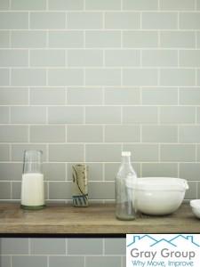 Main-Grey Tiles