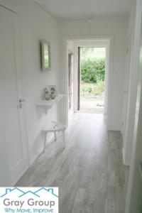 main - grey floor